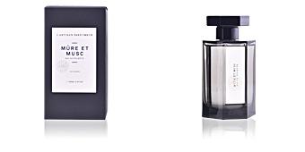 L'Artisan Parfumeur MURE ET MUSC perfume