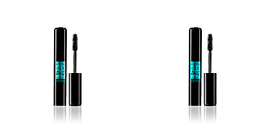 Máscara de pestañas MONSIEUR BIG waterproof mascara Lancôme