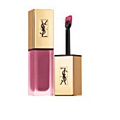 Rouges à lèvres TATOUAGE COUTURE matte stain Yves Saint Laurent