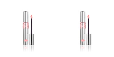 Lipsticks VOLUPTÉ liquid balm Yves Saint Laurent