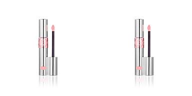 Rouges à lèvres VOLUPTÉ liquid balm Yves Saint Laurent