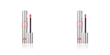Lippenstifte VOLUPTÉ liquid balm Yves Saint Laurent
