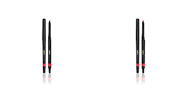 Perfilador labial DESSIN DES LÈVRES the lip styler Yves Saint Laurent