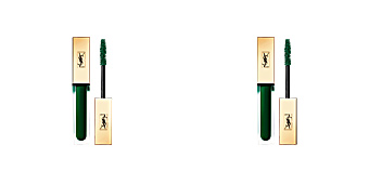 Rímel VINYL COUTURE mascara Yves Saint Laurent