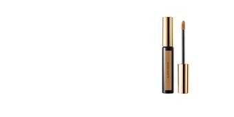 Concealer Make-up LE TEINT ENCRE DE PEAU corrector Yves Saint Laurent