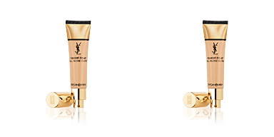TOUCHE ÉCLAT all-in-one glow tinted moisturizer Yves Saint Laurent