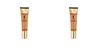 Fondotinta TOUCHE ÉCLAT all-in-one glow tinted moisturizer Yves Saint Laurent