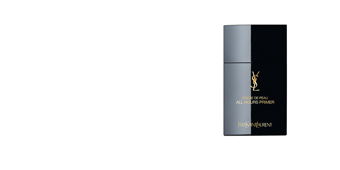 Foundation Make-up LE TEINT ENCRE DE PEAU all hours primer Yves Saint Laurent