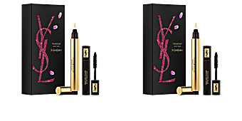 Coffret de Maquillage TOUCHE ÉCLAT Nº2 COFFRET Yves Saint Laurent