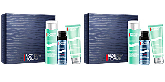 Cosmetic Set HOMME AQUAPOWER VOORDELSET Biotherm