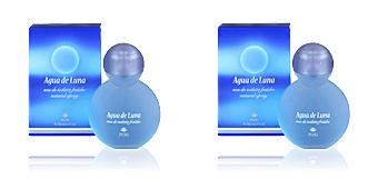 Puig AGUA DE LUNA perfume