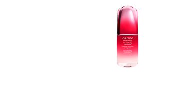 Anti-Aging Creme & Anti-Falten Behandlung ULTIMUNE power infusing concentrate Shiseido
