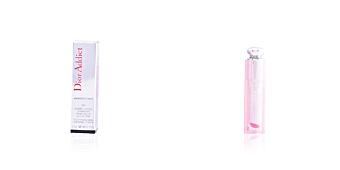 DIOR ADDICT lip glow Dior