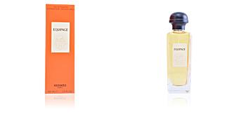 Hermès EQUIPAGE parfüm