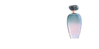 Adolfo Dominguez UNICA  perfume