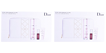 Cosmetic Set CAPTURE TOTALE DREAMSKIN VOORDELSET Dior