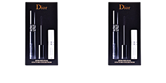 DIORSHOW PUMP'N VOLUME SET Dior