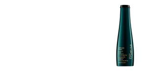 Shampoo hidratante ULTIMATE RESET shampoo Shu Uemura