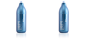 ULTIMATE RESET shampoo Shu Uemura