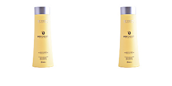 Shampooing hydratant EKSPERIENCE HYDRO NUTRITIVE cleanser Revlon