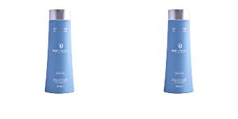Volumizing Shampoo EKSPERIENCE DENSI PRO cleanser Revlon