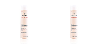 Hidratante corporal RÊVE DE MIEL crème corps ultra-réconfortante Nuxe