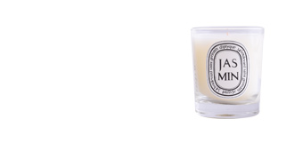 Diptyque SCENTED CANDLE jasmin perfume
