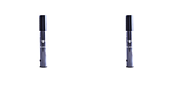 Anti-cernes et poches sous les yeux EYES-ABSOLUTE ultimate anti-ageing eye cream Laboratoires Filorga