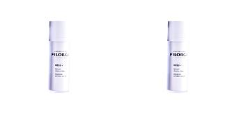 Creme antirughe e antietà MESO + absolute wrinkle serum Laboratoires Filorga