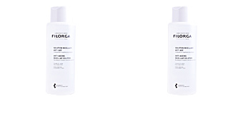 Água micelar ANTI-AGEING MICELLAR SOLUTION face and eyes Laboratoires Filorga