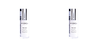 Anti aging cream & anti wrinkle treatment TIME-ZERO multi-correction wrinkles serum Laboratoires Filorga