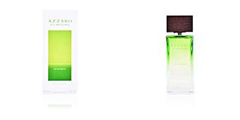 Azzaro SOLARISSIMO LEVANZO perfume