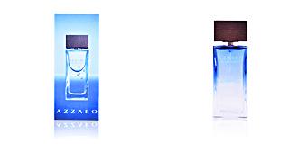 Azzaro SOLARISSIMO MARETTIMO parfum
