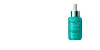 Traitement capillaire RESISTANCE EXTENTIONISTE serum Kérastase