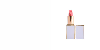 Rossetti e lucidalabbra LIP COLOR SHEER Tom Ford