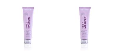 Producto de peinado STYLE MASTERS creator defining gel Revlon
