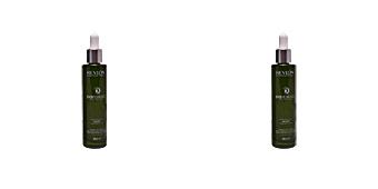 Tratamiento hidratante pelo EKSPERIENCE BOOST phase o scalp prep Revlon