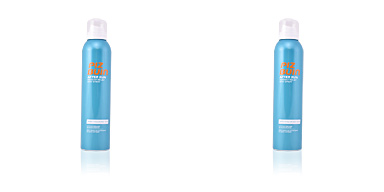 AFTER-SUN instant relief mist spray Piz Buin