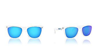 Gafas de Sol OAKLEY FROGSKINS OO9013 9013D0 Oakley