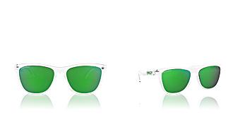Gafas de Sol OAKLEY FROGSKINS OO9013 9013D6 Oakley