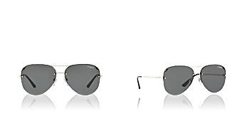 Sonnenbrillen VOGUE VO4080S 323/87 Vogue