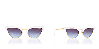 Sonnenbrillen VOGUE VO5212S W7454Q Vogue