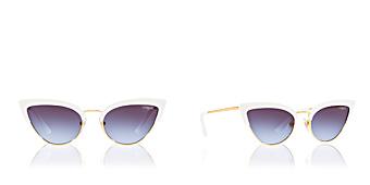 Gafas de Sol VOGUE VO5212S W7454Q Vogue