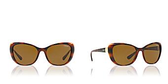 Sonnenbrillen VOGUE VO5194SB 238673 Vogue