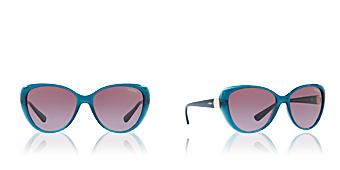 Okulary Przeciwsłoneczne VOGUE VO5193SB 25348H Vogue