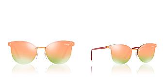 Gafas de Sol VOGUE VO4089S 50754Z Vogue