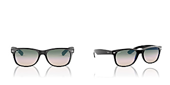 Lunettes de Soleil RAYBAN RB2132 901/3A Ray-ban