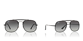 Lunettes de Soleil Ray-ban · RAYBAN RB3583N 153 11 Ray-ban c6e303d087ae