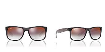 Sunglasses RAYBAN RB4165 606/U0 Ray-ban