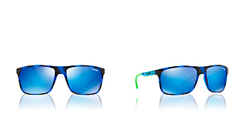Gafas de Sol ARNETTE AN4244 246525 Arnette